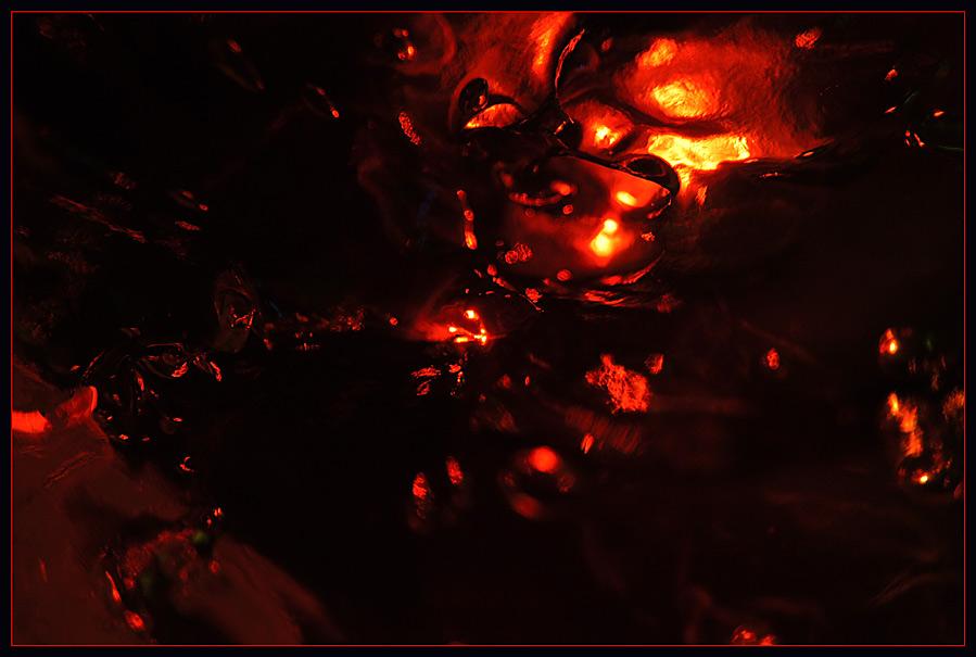 hells fire 3