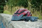 Helm & Brille