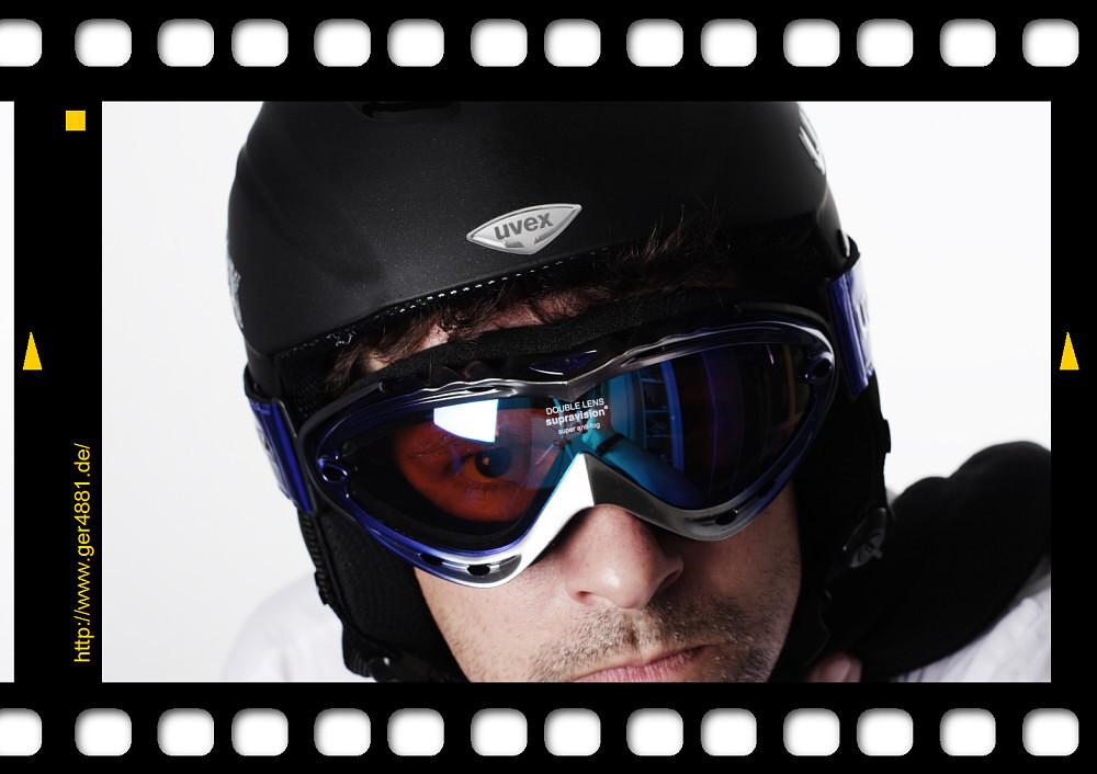 Helmet (2)
