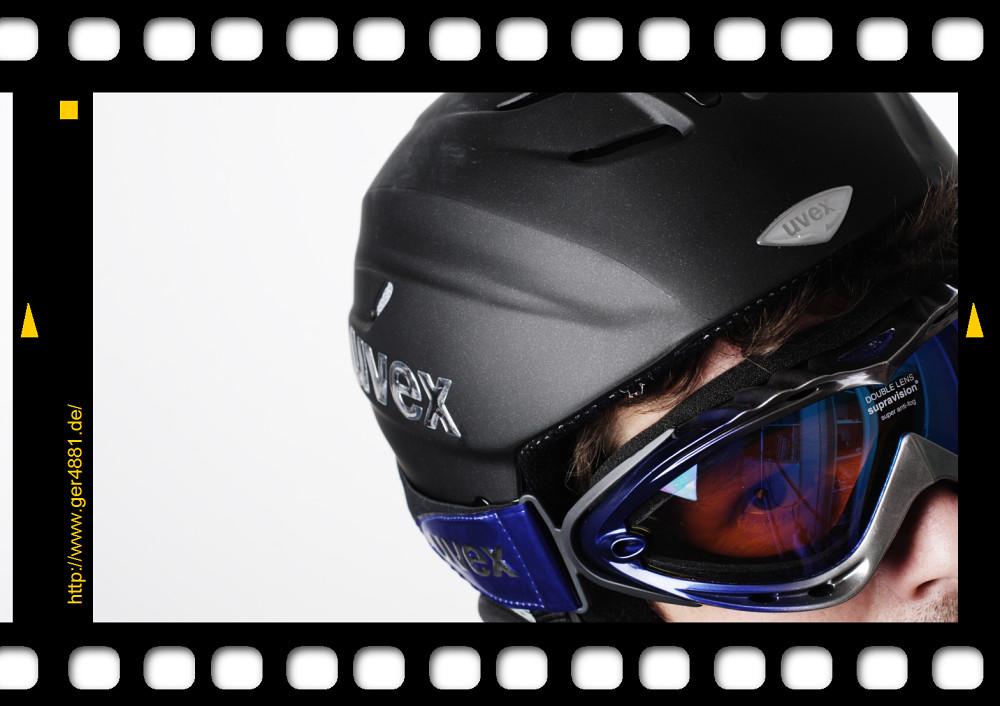 Helmet (3)