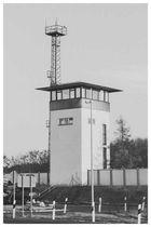 [ Helmstedt - Marienborn 5 ]