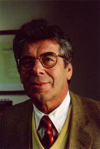 Helmut Ackerl
