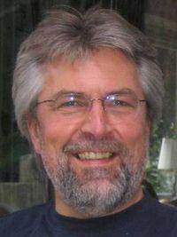 Helmut Bahne