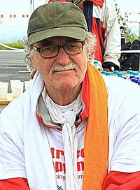 Helmut Beckfeld