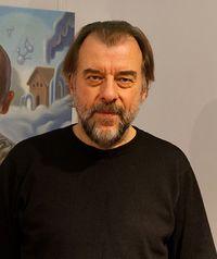 Helmut Diekmann