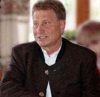 Helmut Göttler