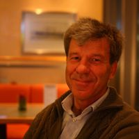 Helmut Gross