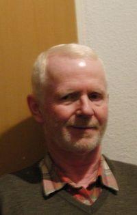 Helmut Günter