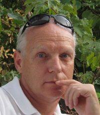 Helmut Harnisch