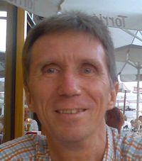 Helmut Heibertshausen