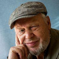 Helmut Henninger