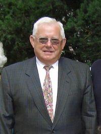 Helmut Heptner