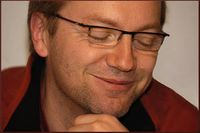 Helmut Hollfelder