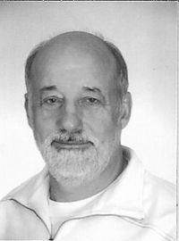 Helmut Lippke