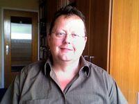 Helmut Mittelstädt