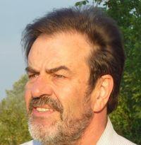 Helmut Ostrower