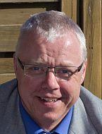 Helmut Pauls