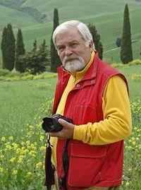 Helmut Plamper