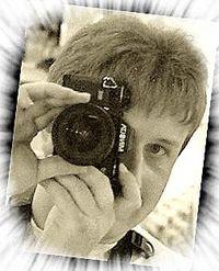 Helmut S--