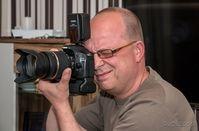 Helmut Scheepers