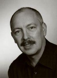 Helmut Scholl