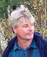 Helmut Strüver