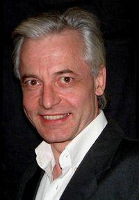 Helmut Unkelbach