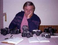 Helmut Will