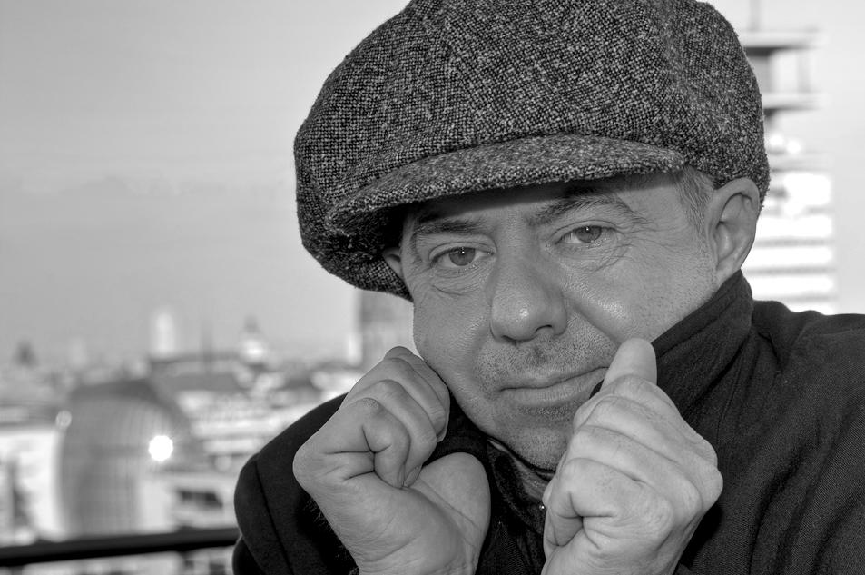 Helmut Zerlett2