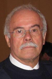 Helmut1949