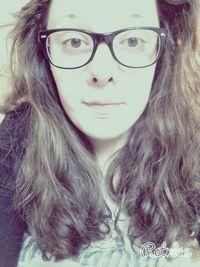 Heloise_dvl