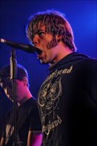 Help Konzert 2009