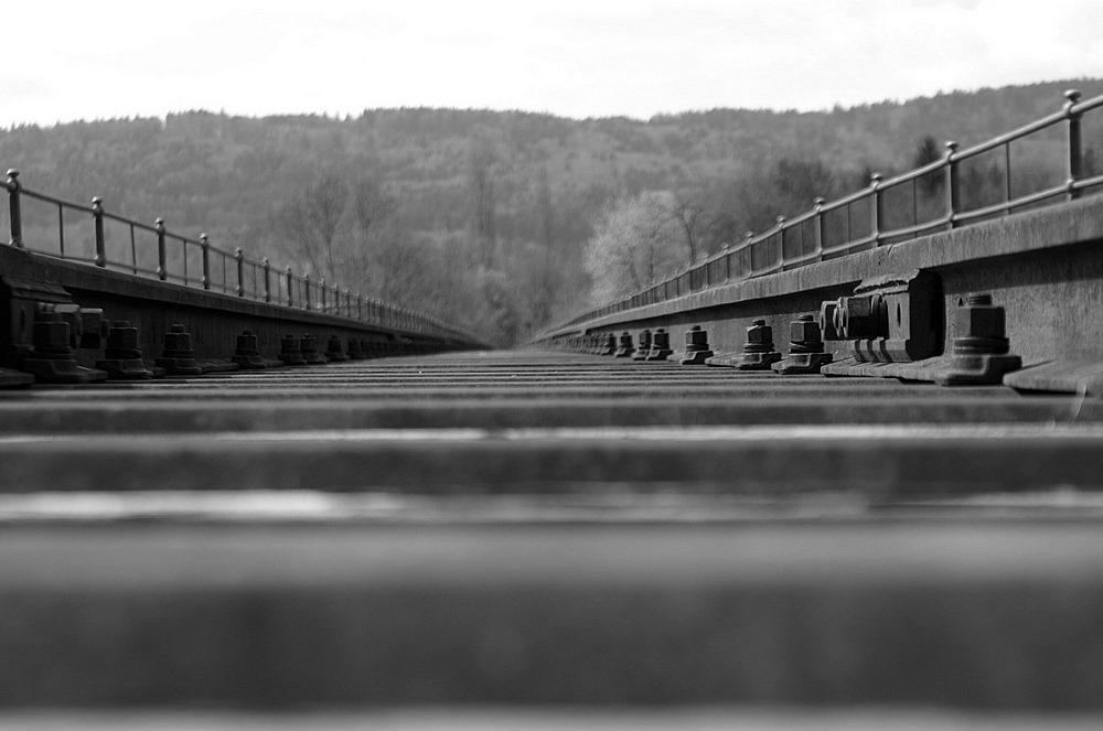 Hemishofereisenbahnbrücke III