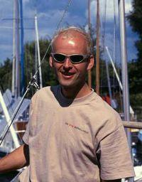 Hendrik Einhardt