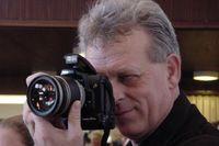 Henk Baron