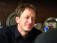 Henning Blanke