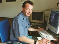 Henning Zachow