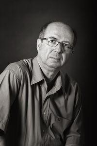 Henri Gouspy