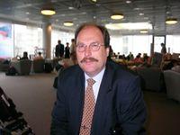 Henrik Hacklin