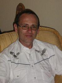 Henry Fortdran
