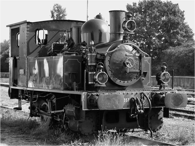 Henschel B-Kuppler