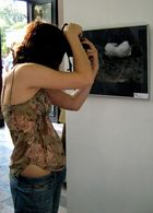 Her photo