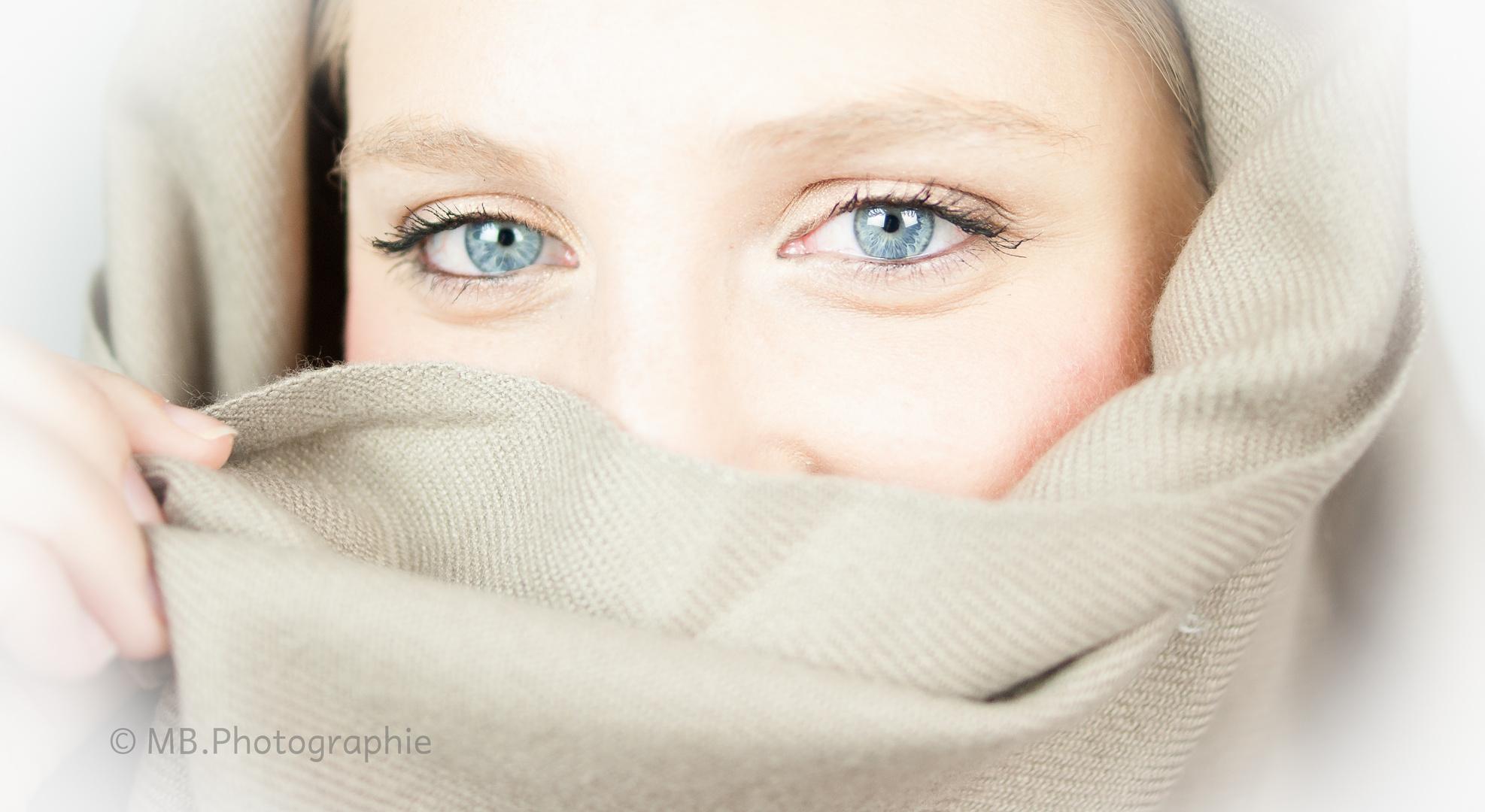 ,,her secret''