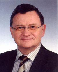 Herbert Bäumer