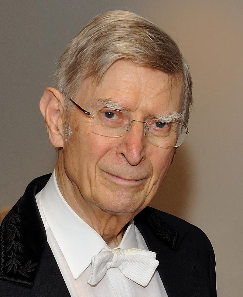 Herbert Blomstedt 3