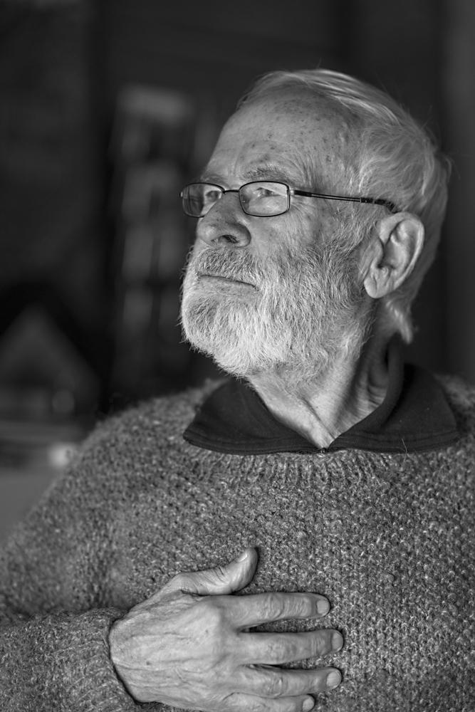 Herbert Mäder (1)