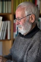 Herbert Mäder (2)