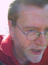 Herbert Rene Streicher