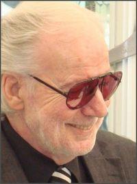 Herbert Ruiner