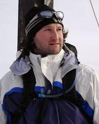 Herbert Schmiderer
